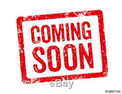 Bugaboo Donkey2 Grey Melange Ruby Red Hoods Twin Silver Chassis. Pram Pushchair