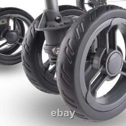Joovy ScooterX2 Twin Stroller Double Stroller, Red