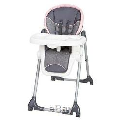 Twins Boy Girl Nursery Center Baby Double Stroller 2 Car Seats Bases 2 Chairs