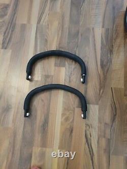 Bugaboo Âne Double Double / Simple