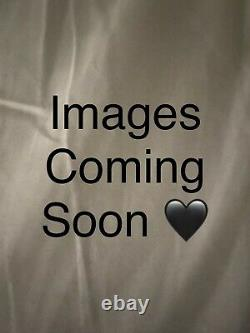 Bugaboo Donkey Black 2014 Double Duo Twin 2 Sièges Carrycot Etc