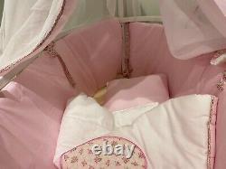 Lits Pour Tout-petits Nés Single Wood Kids & Teens White Children Bed With Mattress