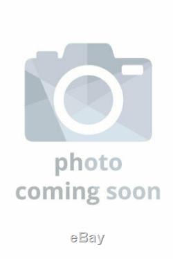 Siège D'auto À Système De Voyage Complet Avec Deux Poussettes Doubles Silver Cross Wave Rouge En Claret