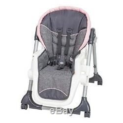Twins Boy & Girl Double Poussette Cadre 2 Sièges Auto 2 Chaises Bag Set Bébé Playard